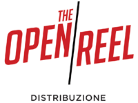 The Open Reel Distribuzione