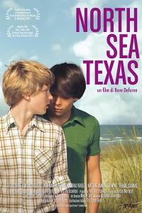 poster-North-Sea-Texas