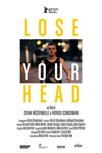poster_lose_your_head