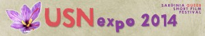 USN2014_banner