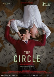 TheCircle_Front