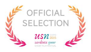 Official-Selection-01-300x171