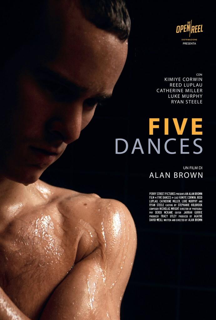 POSTER_FIVE-DANCES_VOD