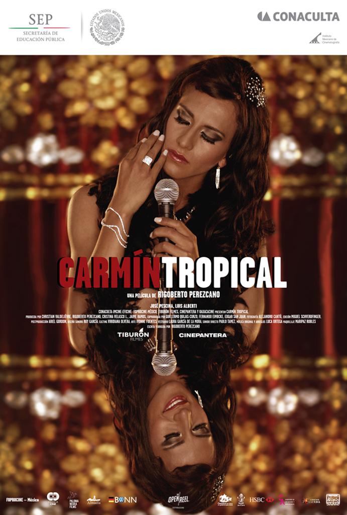 rsz_2carmin_tropicalposter_vod