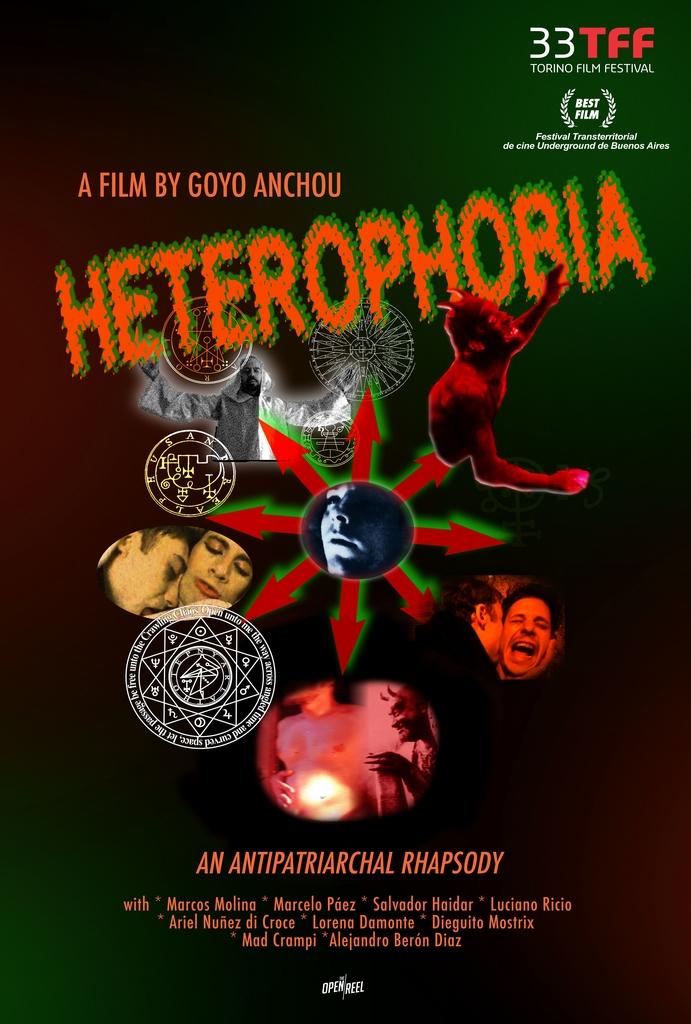 rsz_heterophobia-poster_hr